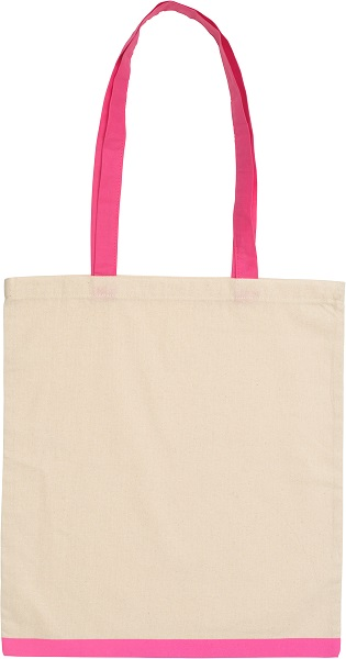 Eastwell 4.50z Cotton Tote bag